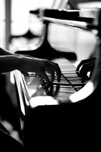cours de piano pour tous