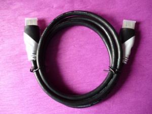 MSB : Câbles HDMI pour téléviseurs