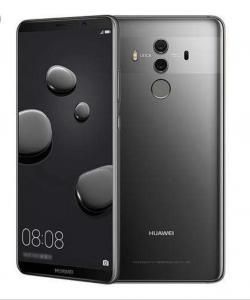 A vendre Huawei Mate 10 Pro
