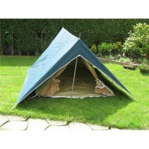 Superbe tente de Camping