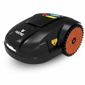 Tondeuse à gazon Robot FX-RB14