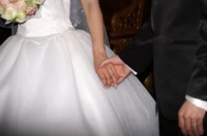 Photographies artistiques mariage etc