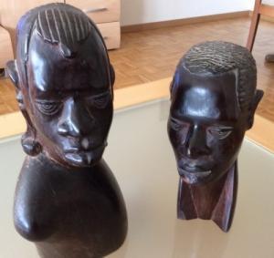 Anciens/Nouvels Article Boit Noir