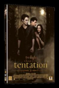 Cinema.ch - Vente DVD Neuf à prix mini