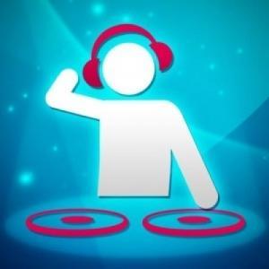 DJ MoRo à votre service