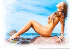 Rencontres pour nudistes et naturistes - NudistDating.ch