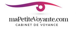 Angélique Médium, Voyante, Cartomancienne à Monthey
