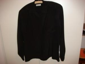 Blouse sweater Ferragamo dry wool
