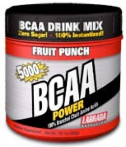 Labrada   BCAA Power 500 grams