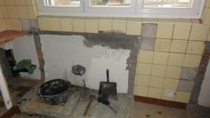 ROCHAT nous faisons toutes les rénovations à bas prix