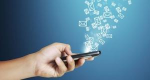 Fichiers SMS de Suisse