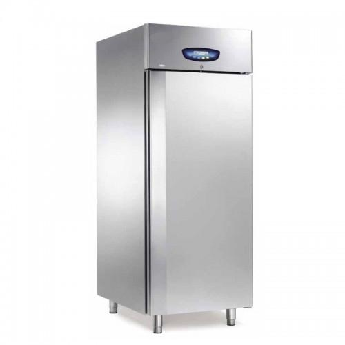 Armoire frigo de stockage pour chocolat