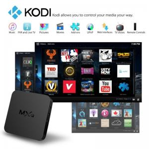 Abonnement IPTV Android TV Box Smart TV Samsung iPhone
