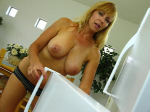Rencontres cougars by kifgirl.com
