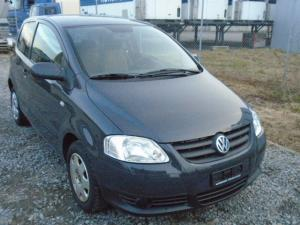VW Fox 1.2 2006 145.000 Km 2.900.- EXP