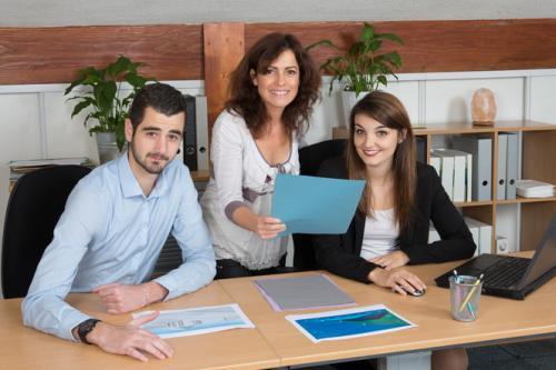 75 Jobs en Ligne Payés CHF 80 Par Jour !