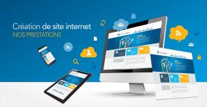 Vous avez besoin d'un site internet de qualité