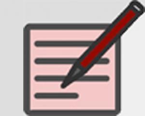 Vos lettres administratives ou autres