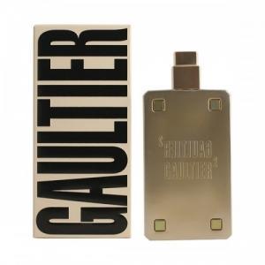Gaultier 2 edp vaporisateur 120 ml
