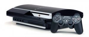 Playstation 3 + 30 jeux+ accessoires