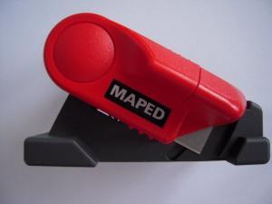 Système de coupe 90° MAPED