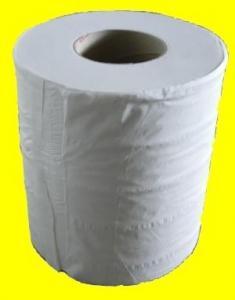 Rouleau papier essuie-tout 450 feuilles.