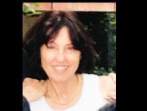 Craquante de douceur, Marianne 52 ans