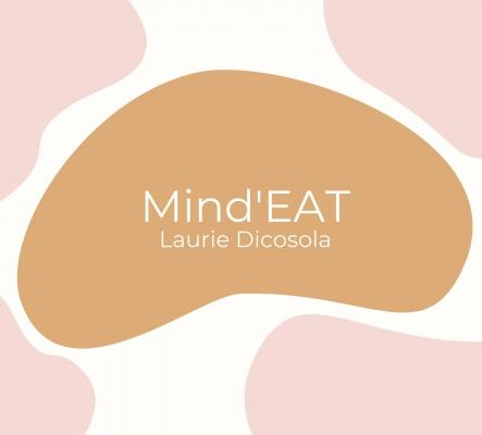 Mind'EAT, nutrition durable et consciente