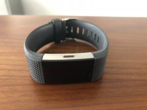 fitbit charge 2 Neuf (Bracelet électronique)