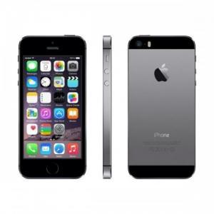 iPhone6 iphone5s iphone5 4s débloqué