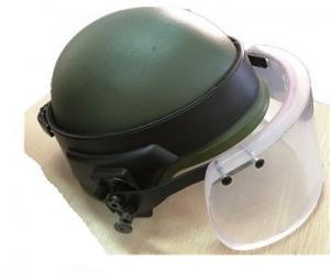 Visor protection niv. 3 A , viseur NEUF