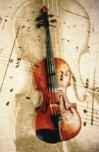 Cours de violon à Genève