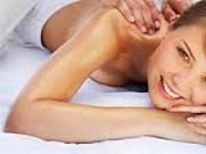 Amazing masseur in Paris Masseurspaparis