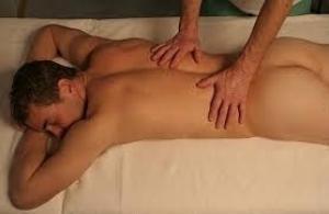 Geneve massage d homme a homme