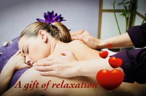 St Valentin-cadeau-massage-bien être