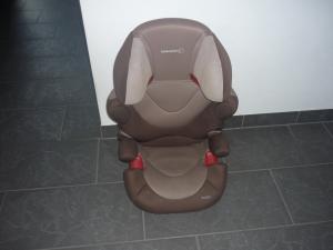 Siège auto Moby de Bébé confort