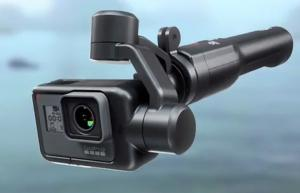 GoPro Karma Grip (Gimbal) + fast charger