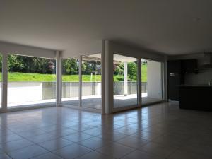 Bel appartement en terrasse, calme et bien situé