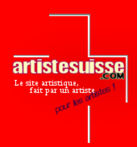 Swiss Art Connection - Artistesuisse.com