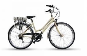 Vélo électrique SUISSE direct usine