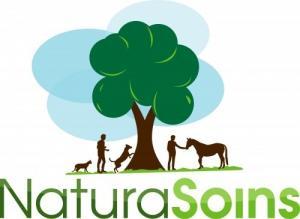 Naturasoins pour votre animal