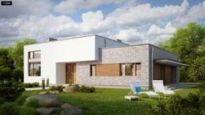 Villa à Construire à Salins
