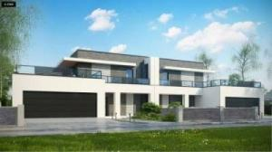 Villa à Construire à Savièse