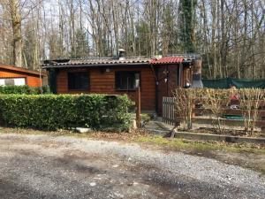 bungalow a vendre