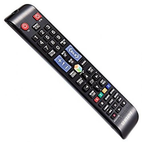 Télécommande Samsung BN59