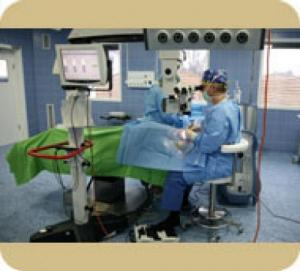 Chirurgie esthétique en Hongrie