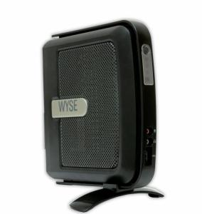 Mini pc Thin Client Wyse  V50LE