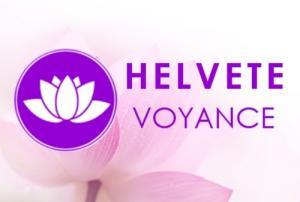 Helvete Voyance votre nouvelle plateforme en ligne