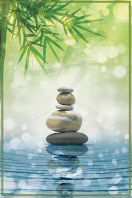 Massages relaxants ou rebouteux et réflexologie