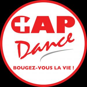 COURS DE DANSE HIP-HOP® AUX ACACIAS - Genève